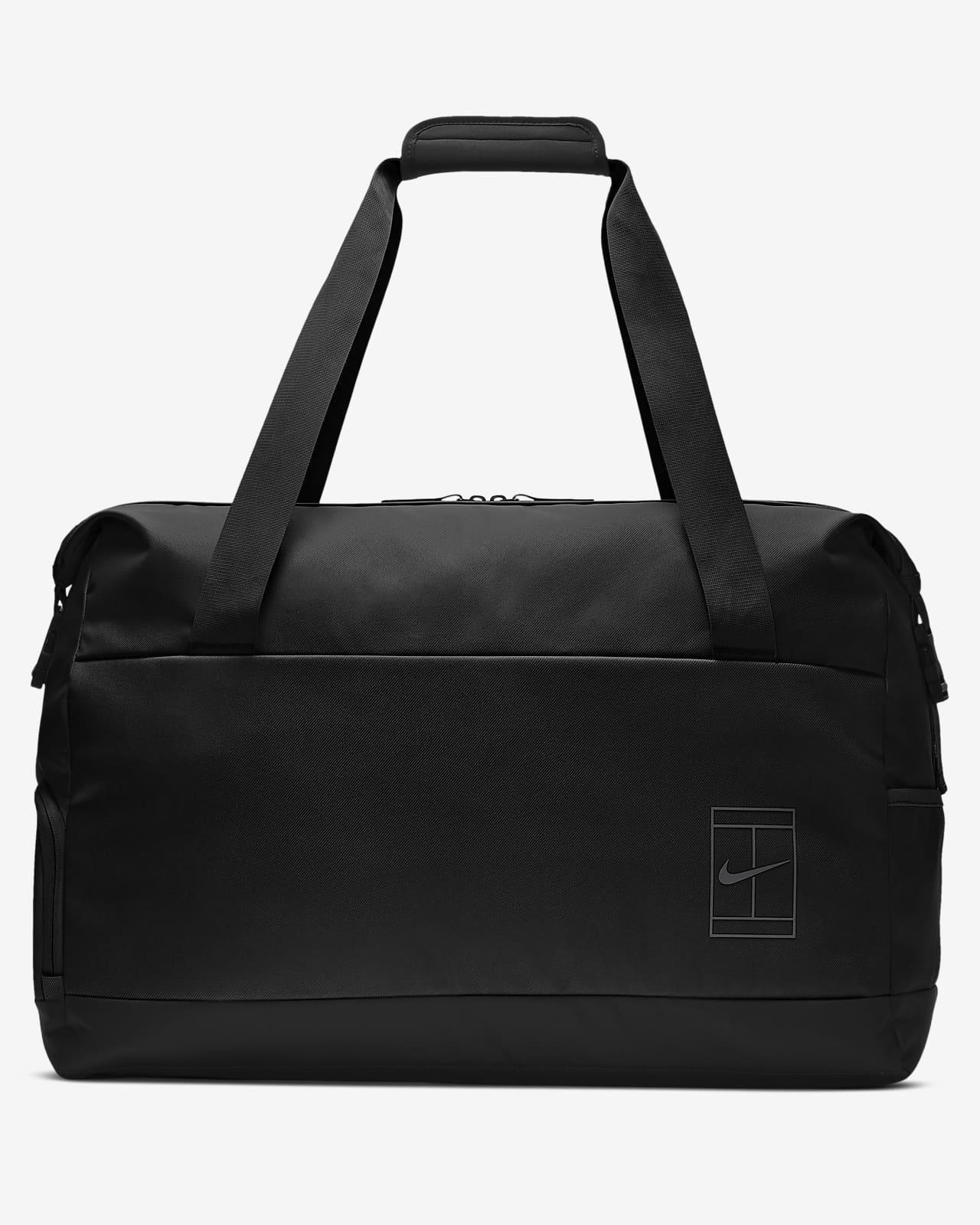 NikeCourt Advantage Tennis Duffel Bag