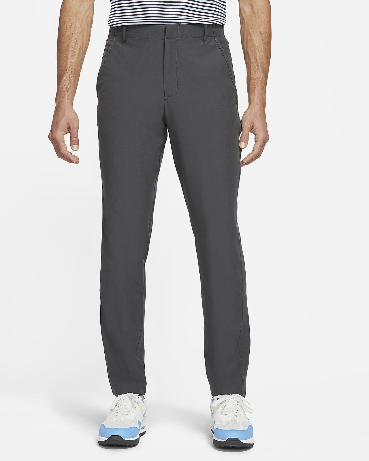 Nike Dri-FIT Vapor Pantalón de golf de ajuste entallado - Hombre