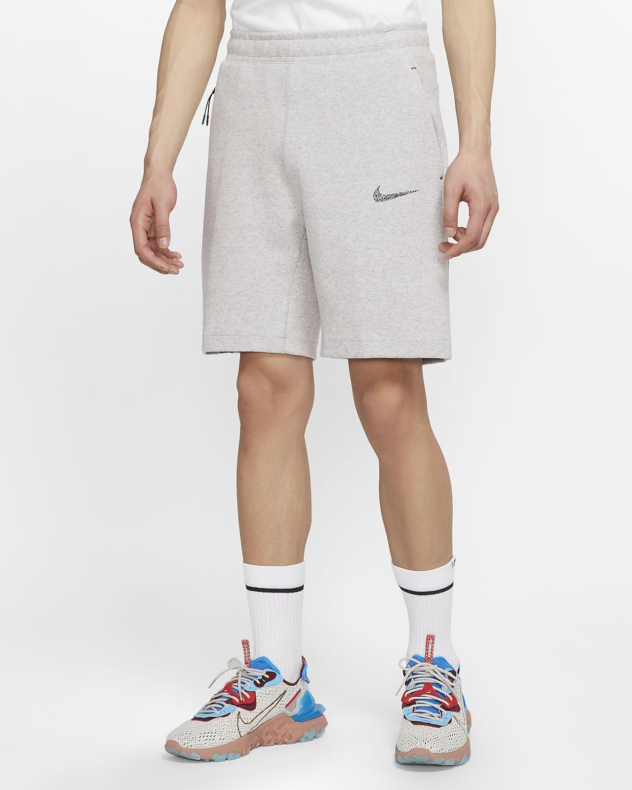 Nike 50 Men's Shorts