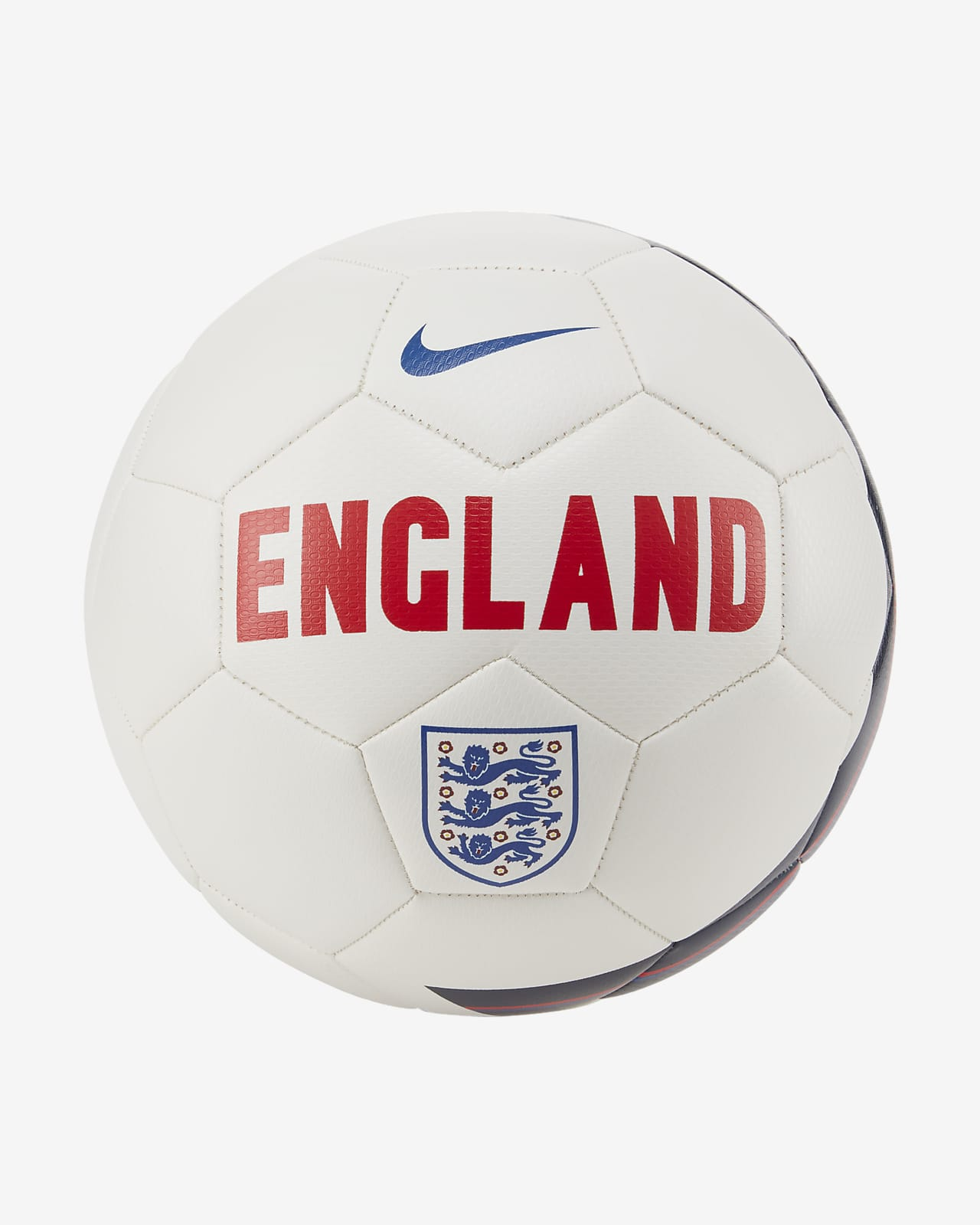 England Prestige Fußball