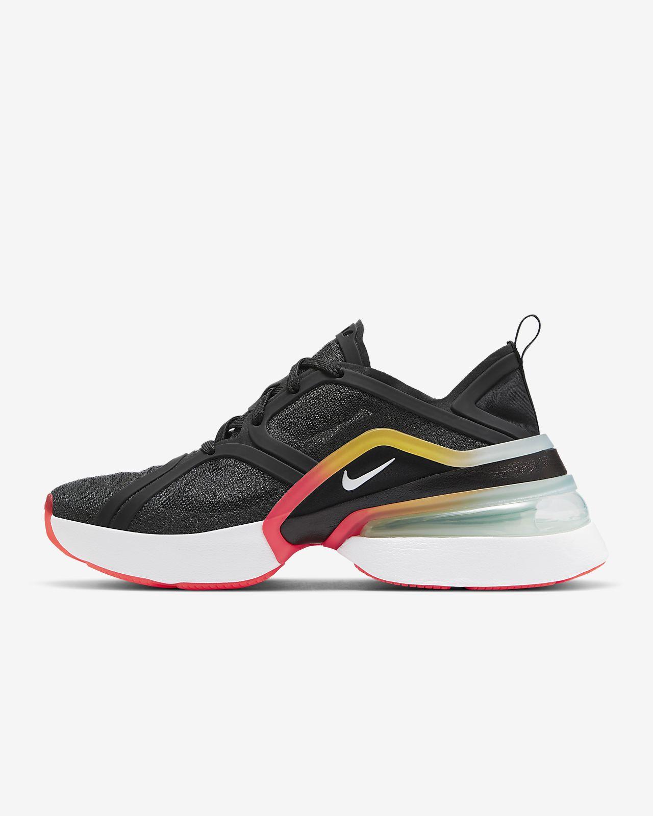 Buty damskie Nike Air Max 270. Nike PL