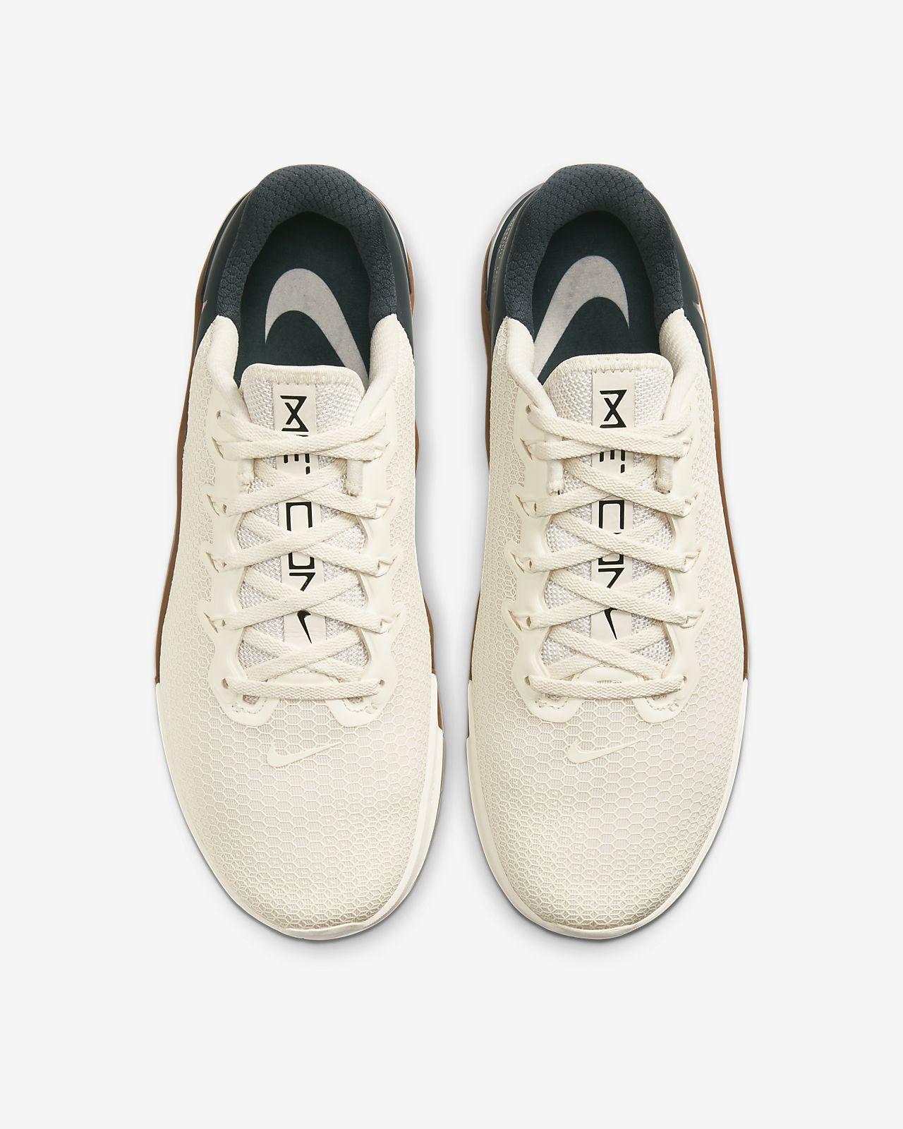 Nike Dual Fusion TR Hit Training Női Futócipő Online Shop