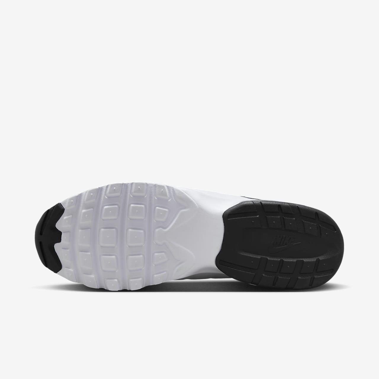 Chaussure Nike Air Max Invigor pour Homme. Nike FR