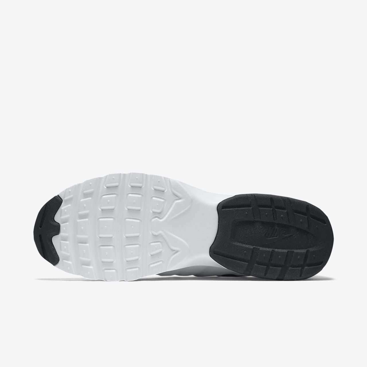 kvinnors nike air max invigor skor