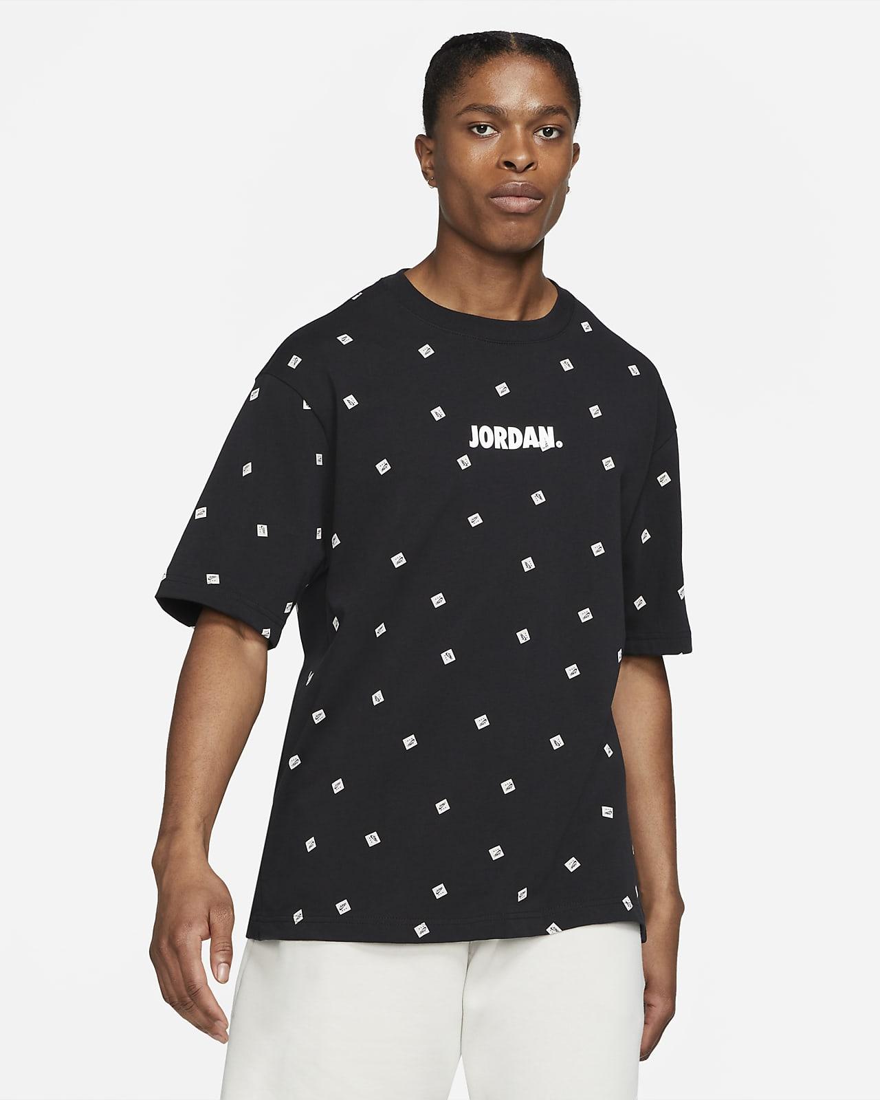 Jordan Jumpman Classics T-shirt voor heren