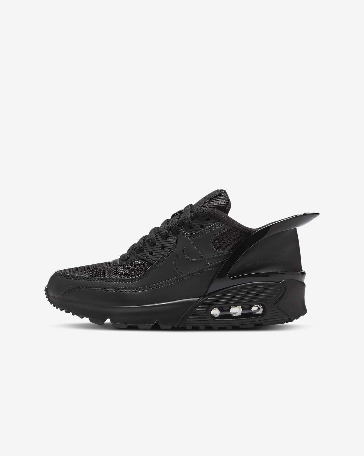 Nike Air Max 90 FlyEase 大童鞋款