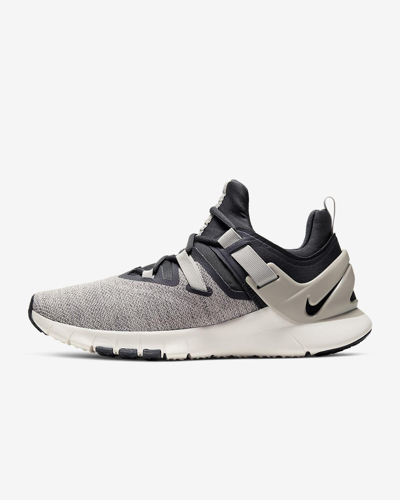 Calzado de entrenamiento para hombre Nike Flexmethod TR