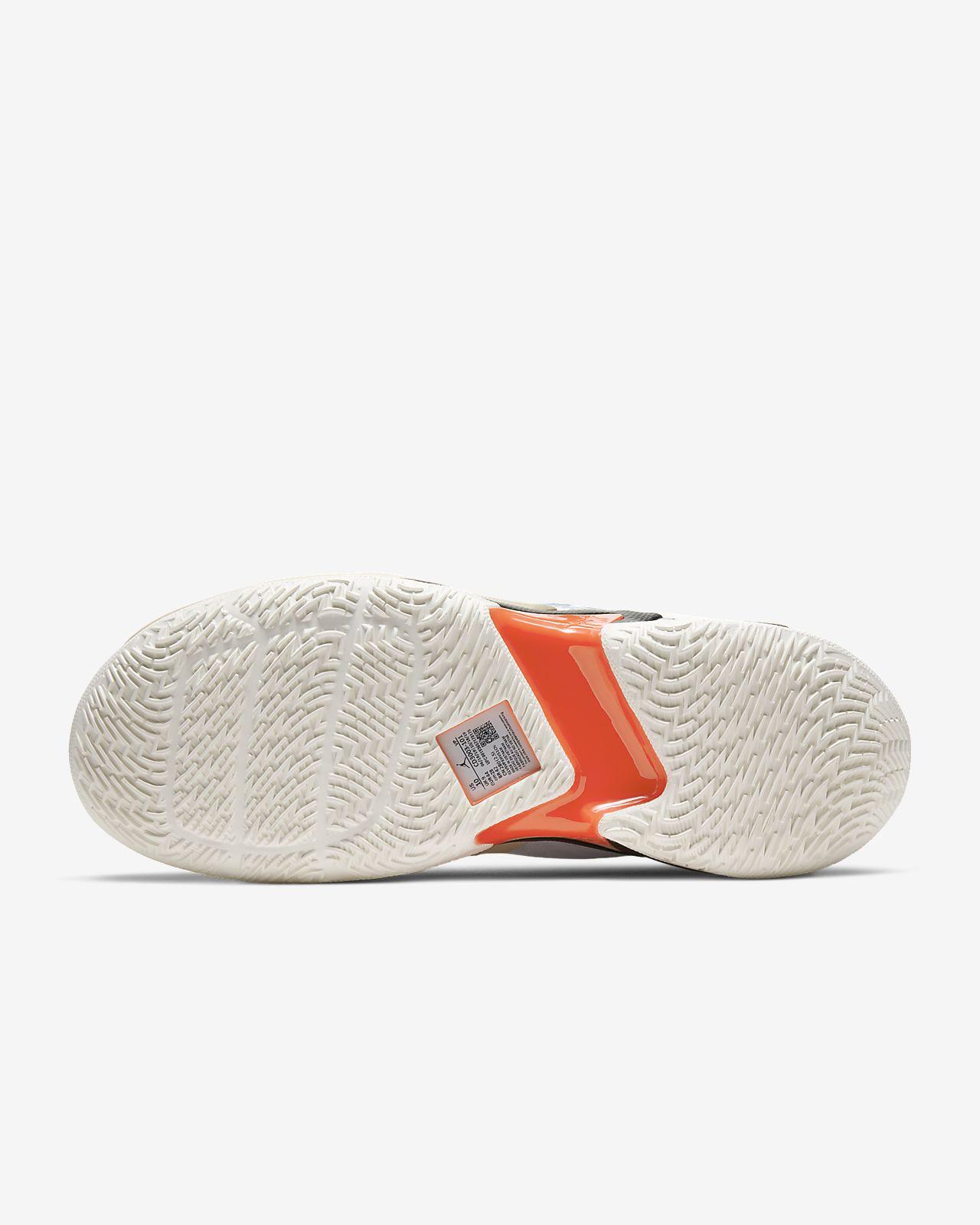 Nike Fiu Jordan Cipő Olcsón Olcsó Nike Jordan Fly Lockdown