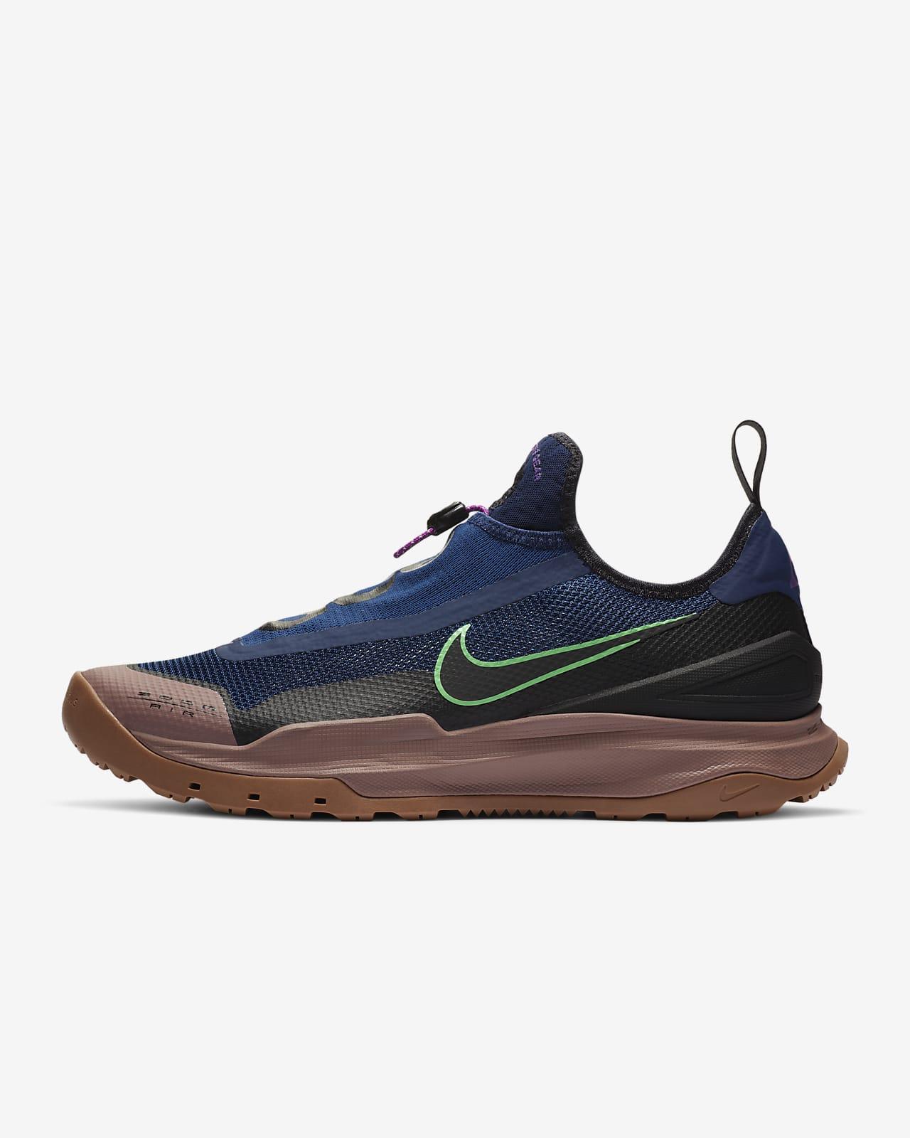 Chaussure de randonnée Nike ACG Zoom Air AO