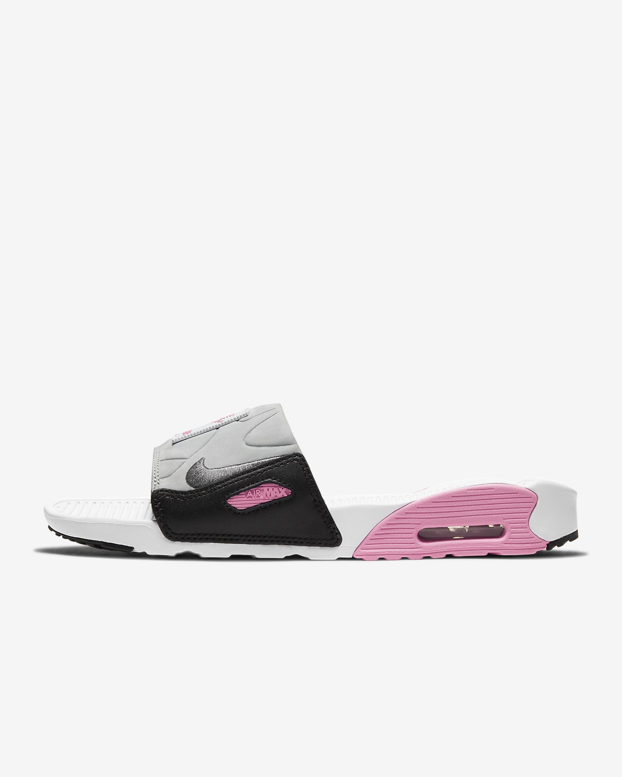 Nike Air Max 90 Slipper voor dames