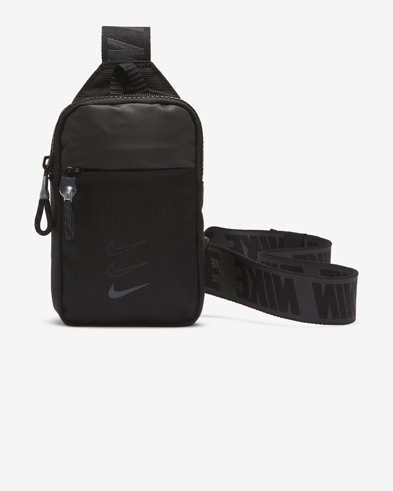 Marsupio Nike Sportswear Essentials (piccolo)