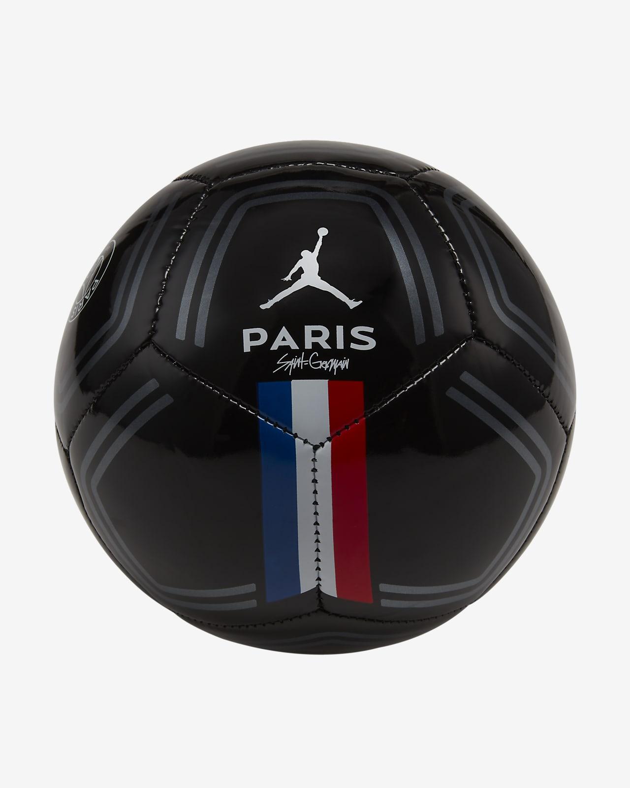 Fotboll Paris Saint-Germain Skills