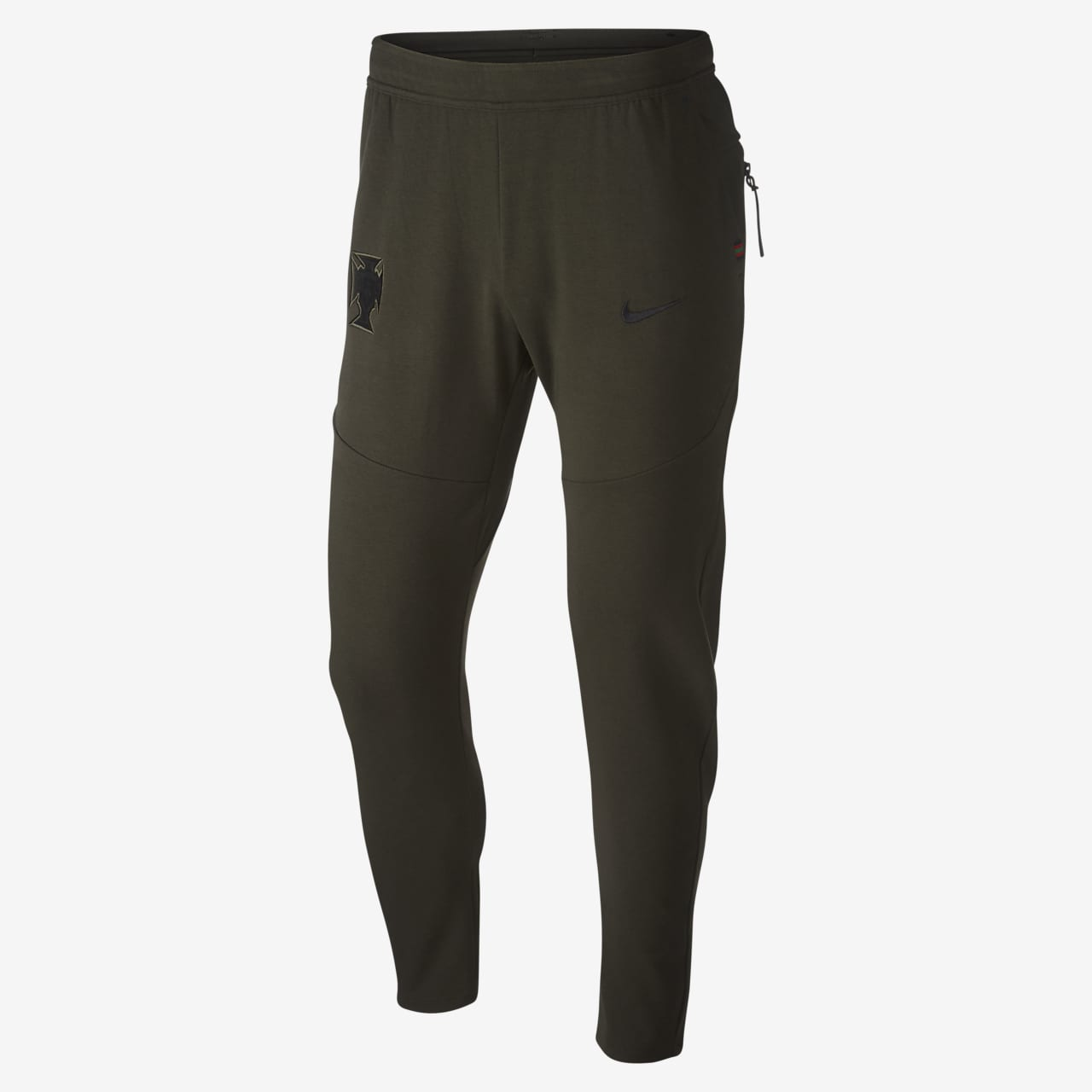 Pantaloni Portogallo Tech Pack - Uomo
