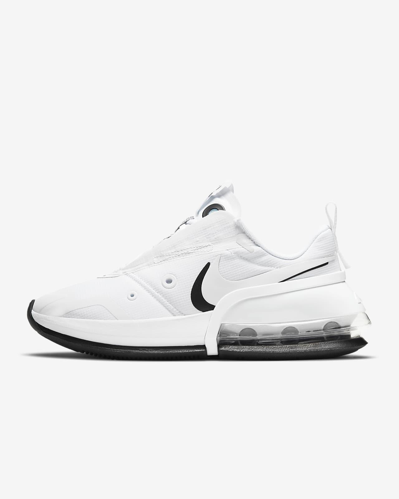 Nike Air Max Up Damenschuh