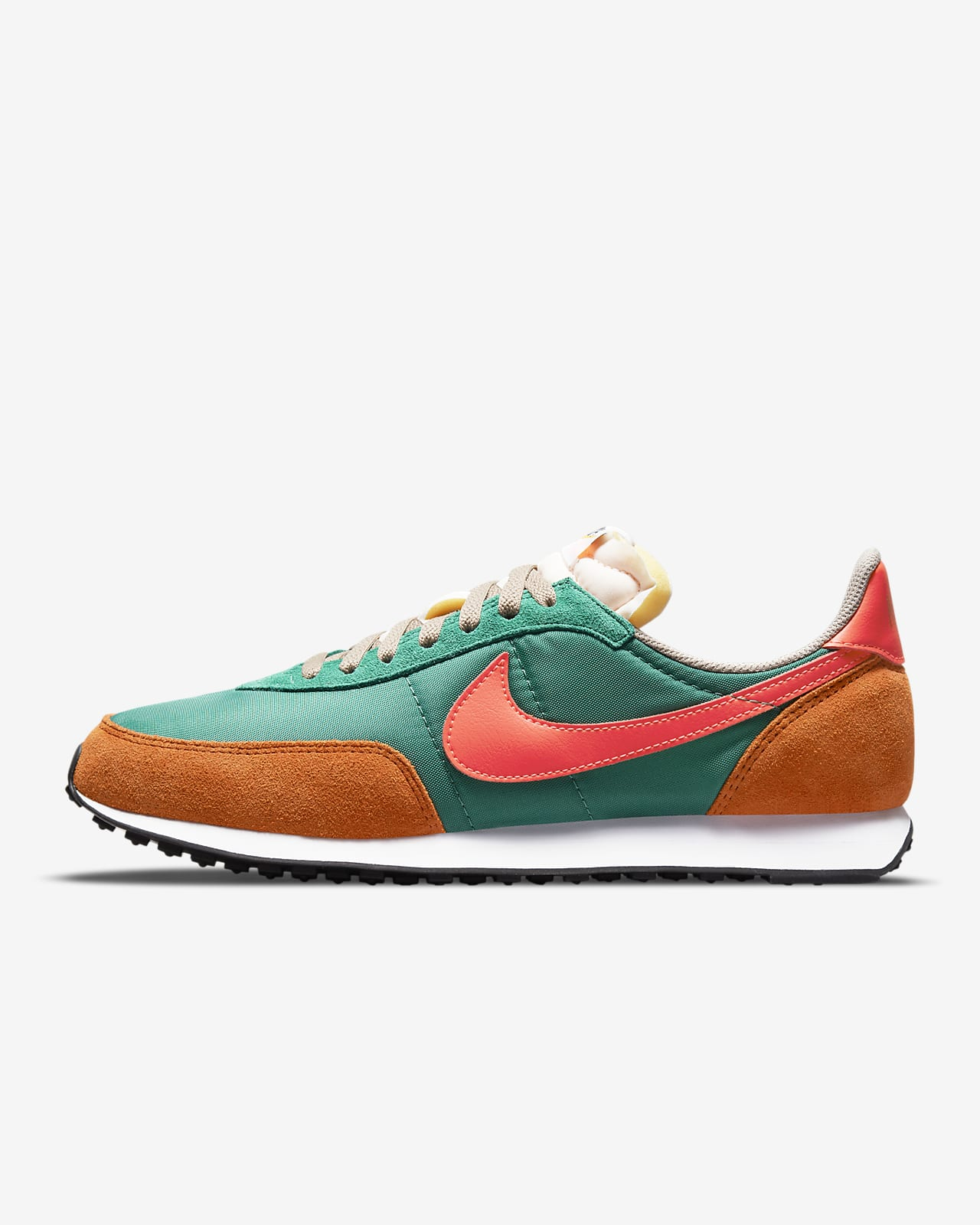 Chaussure Nike Waffle Trainer 2 SP pour Homme