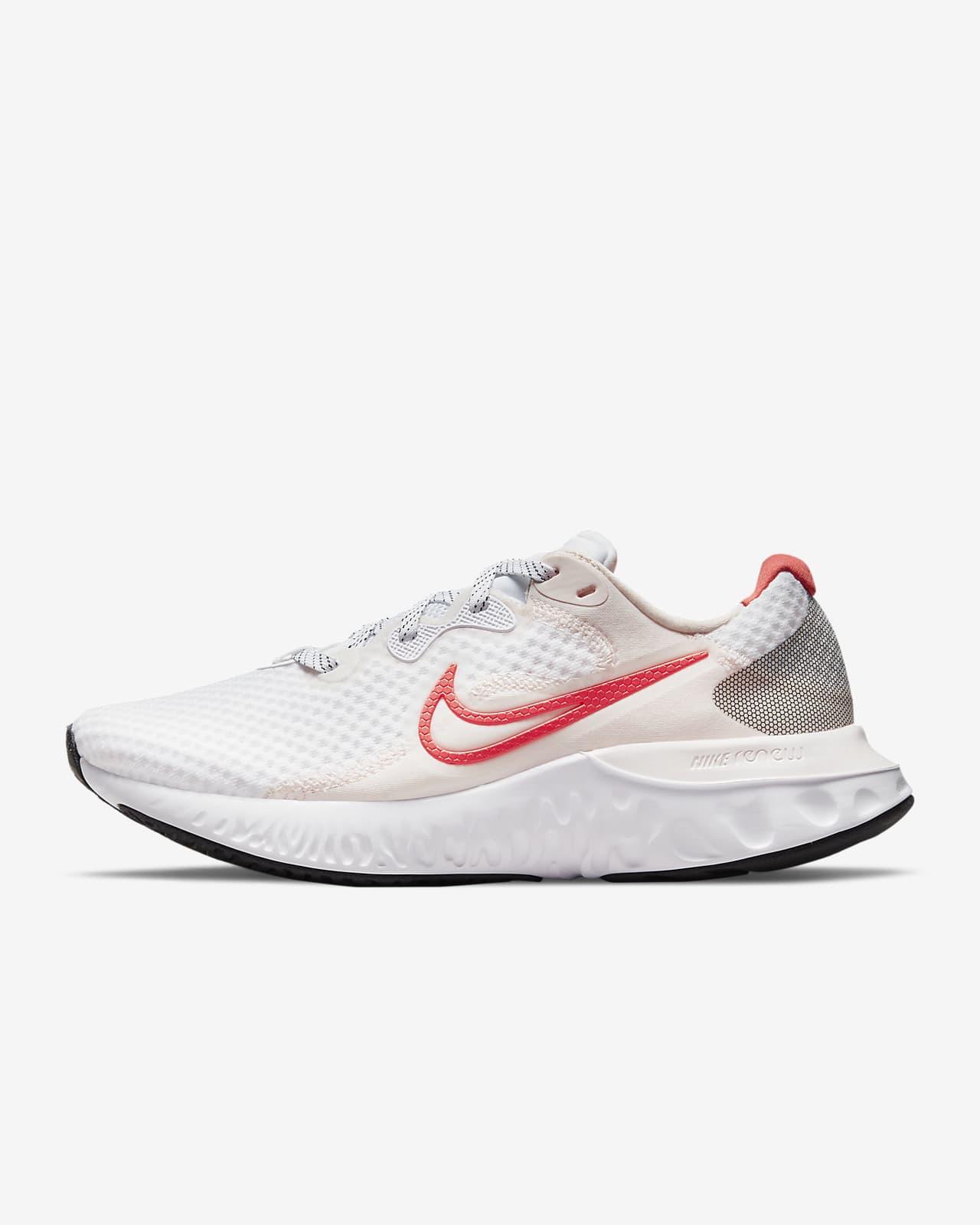 Женские беговые кроссовки Nike Renew Run 2