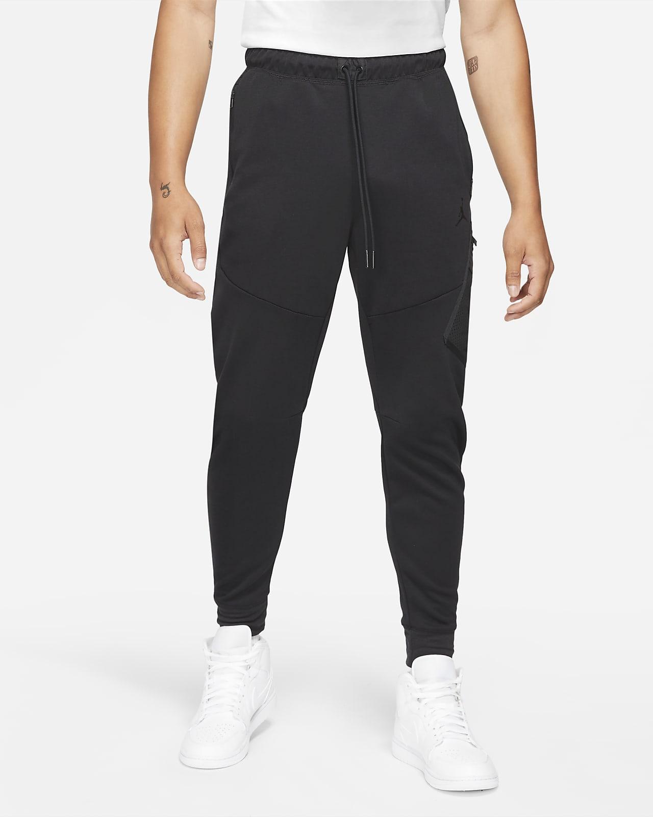 Jordan Dri-FIT Air Men's Trousers