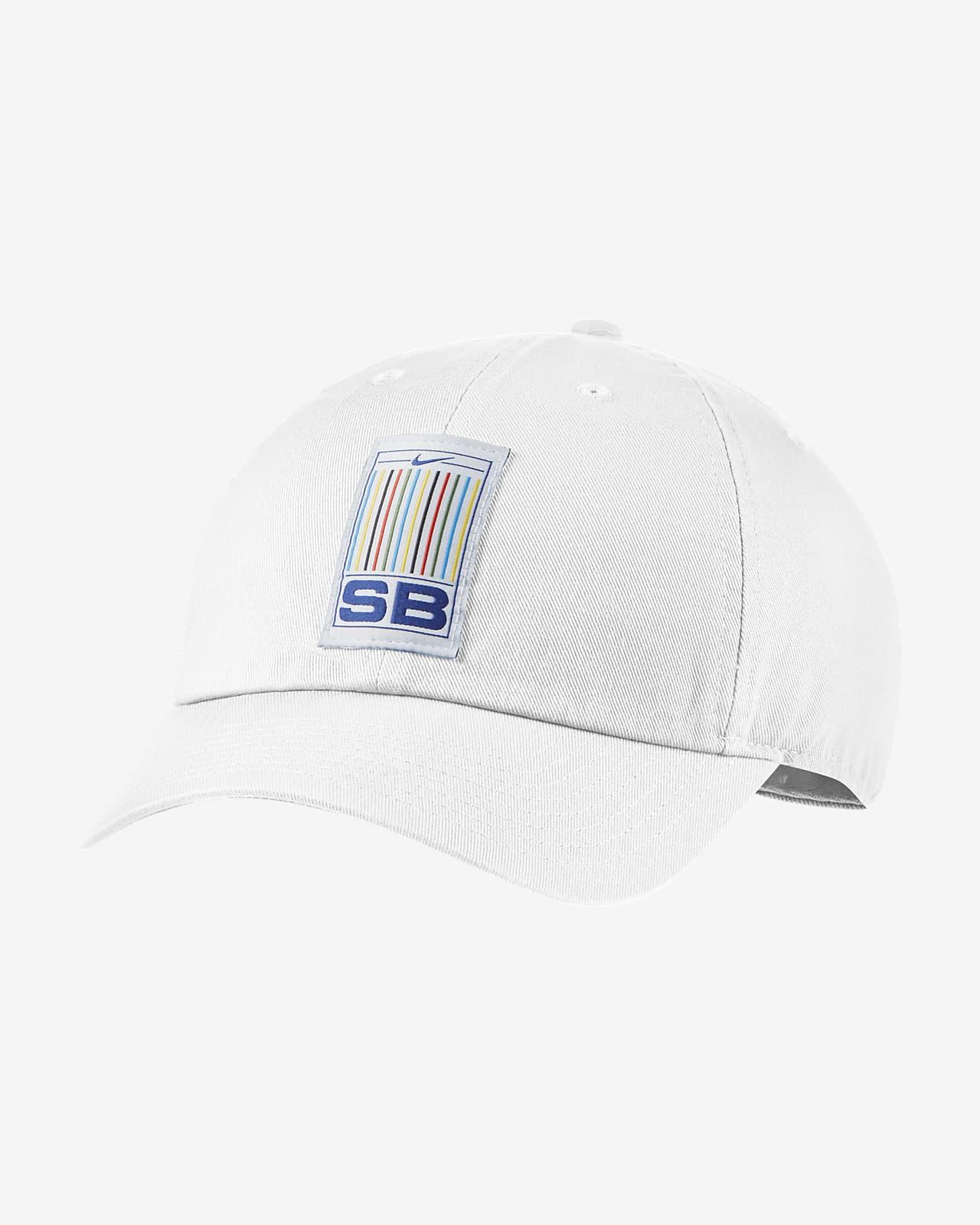 Nike Heritage86 Adjustable Skate Hat