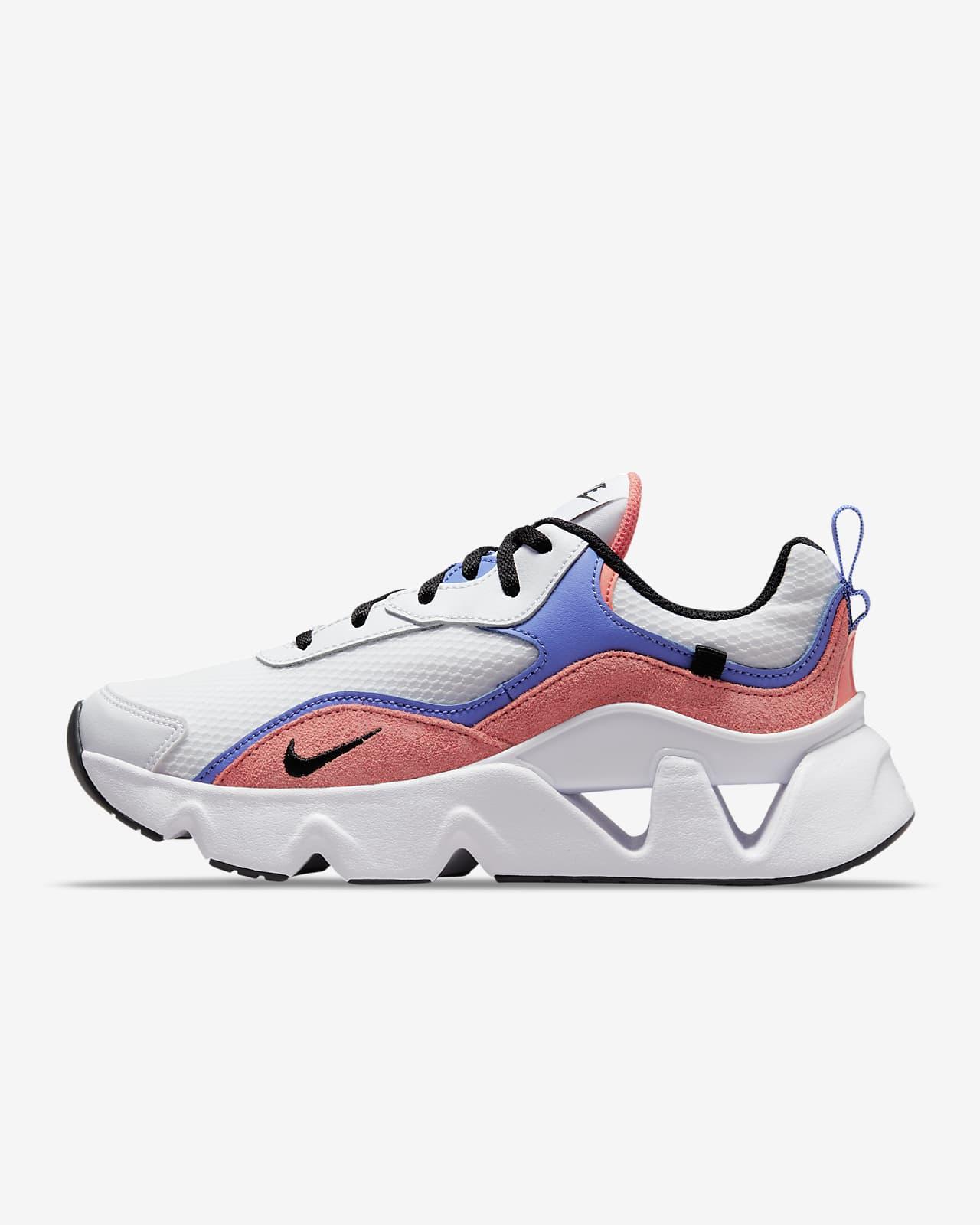 Nike Ryz 365 2 Women's Shoes