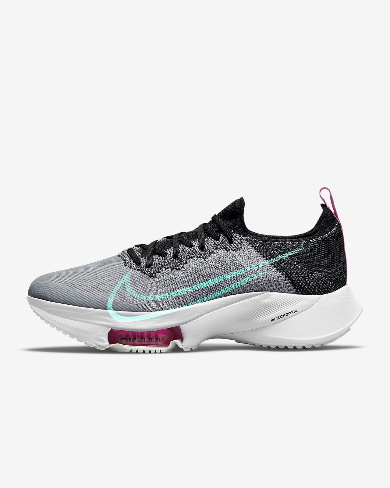 Nike Air Zoom Tempo NEXT%-løbesko til vej til mænd