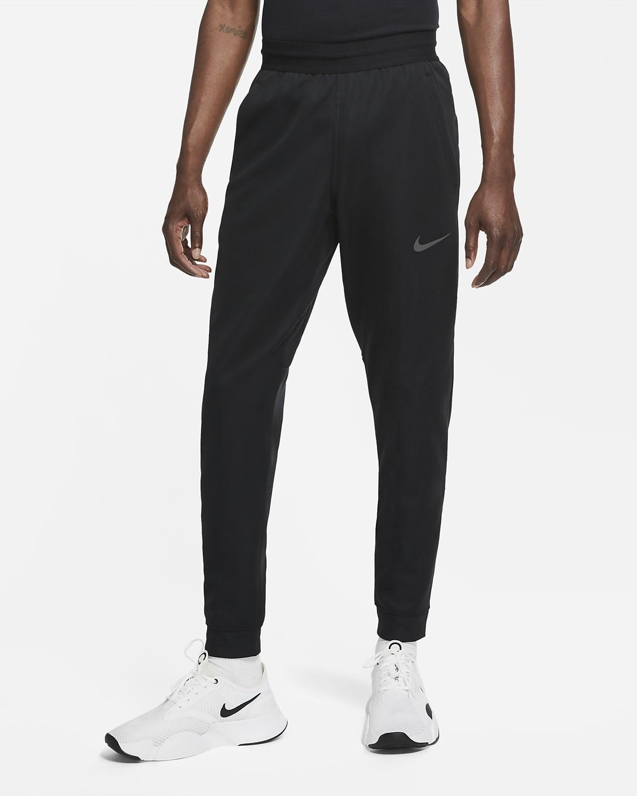 Nike Therma Herren-Trainingshose