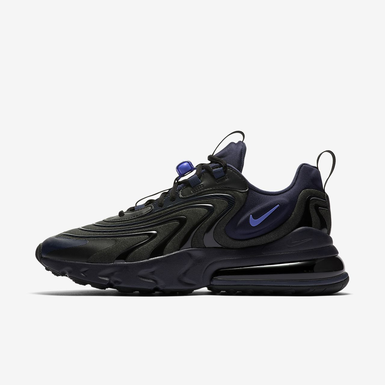 nike 270 homme chaussures