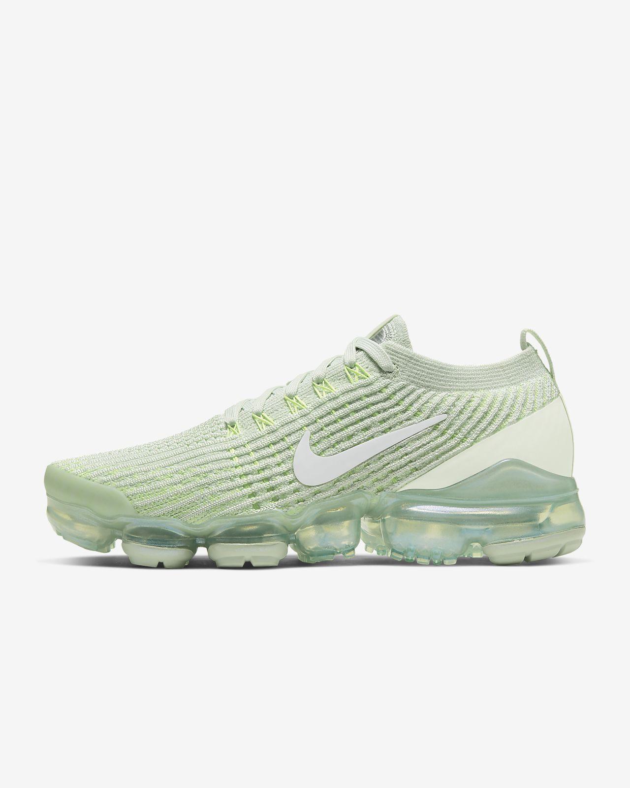 VaporMax Chaussures. Nike FR