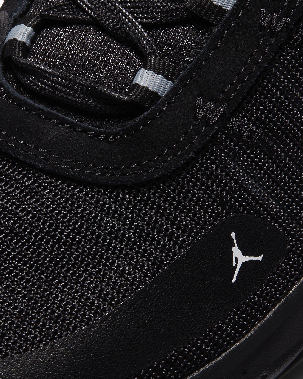 Chaussures adidas Superstar J FV3139 FtwwhtFtwwhtFtwwht