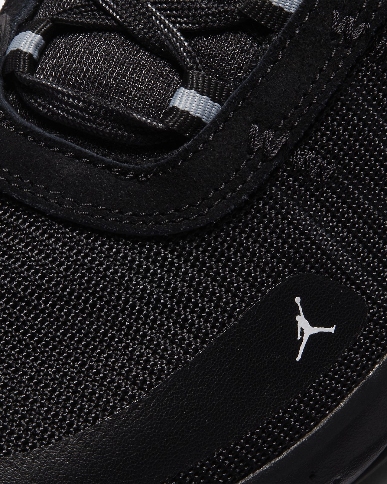 Jordan Jumpman 2020 Basketbalschoen voor heren