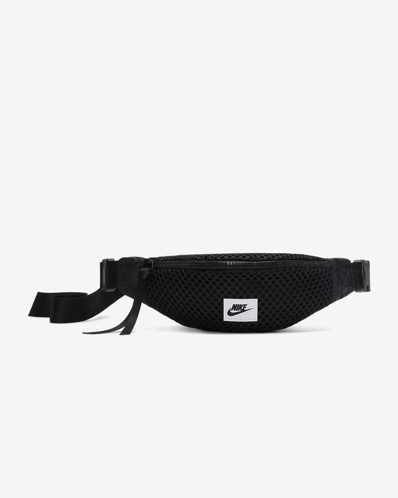 Nike Air Riñonera (Para objetos pequeños)