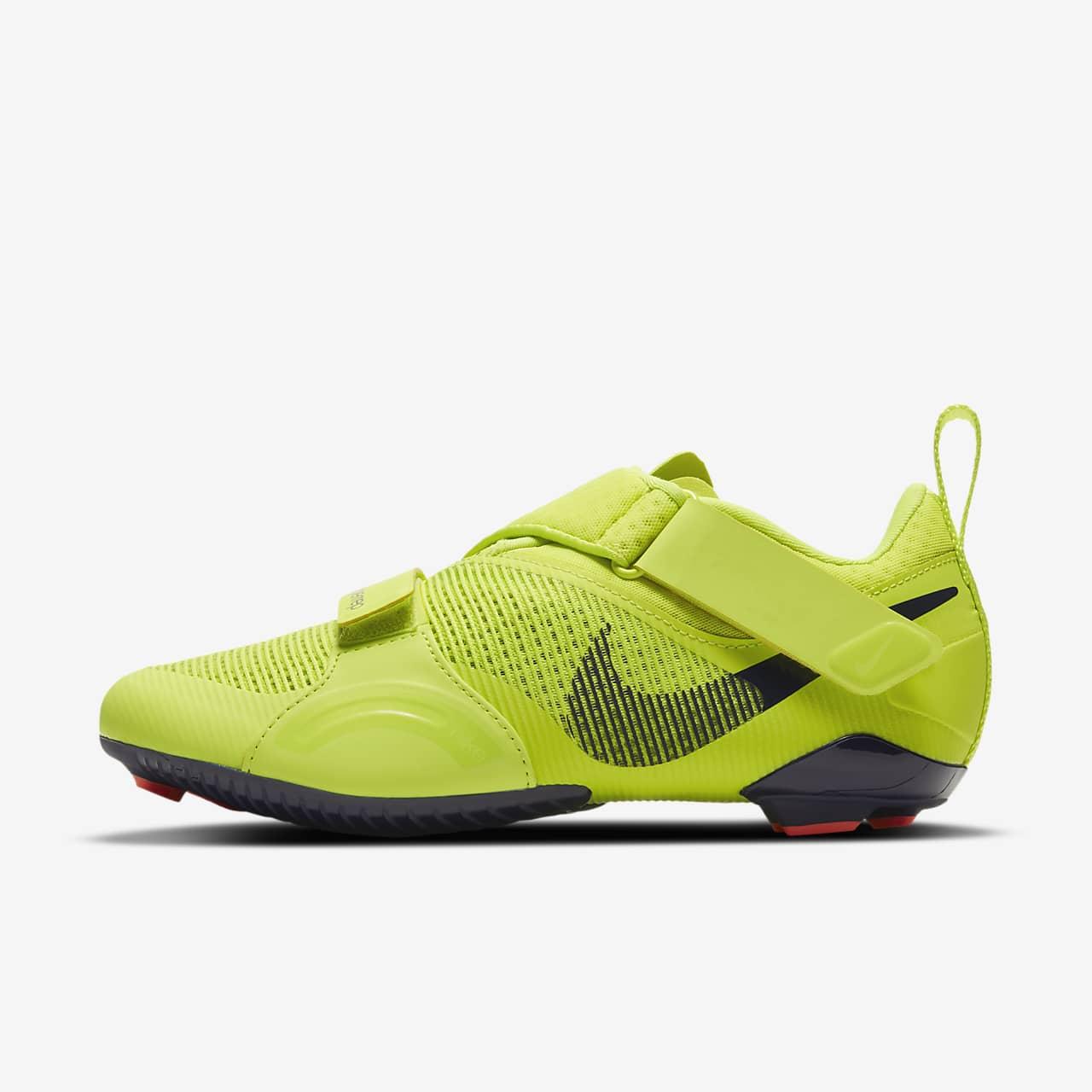 Nike SuperRep Cycle Women's Indoor Cycling Shoe