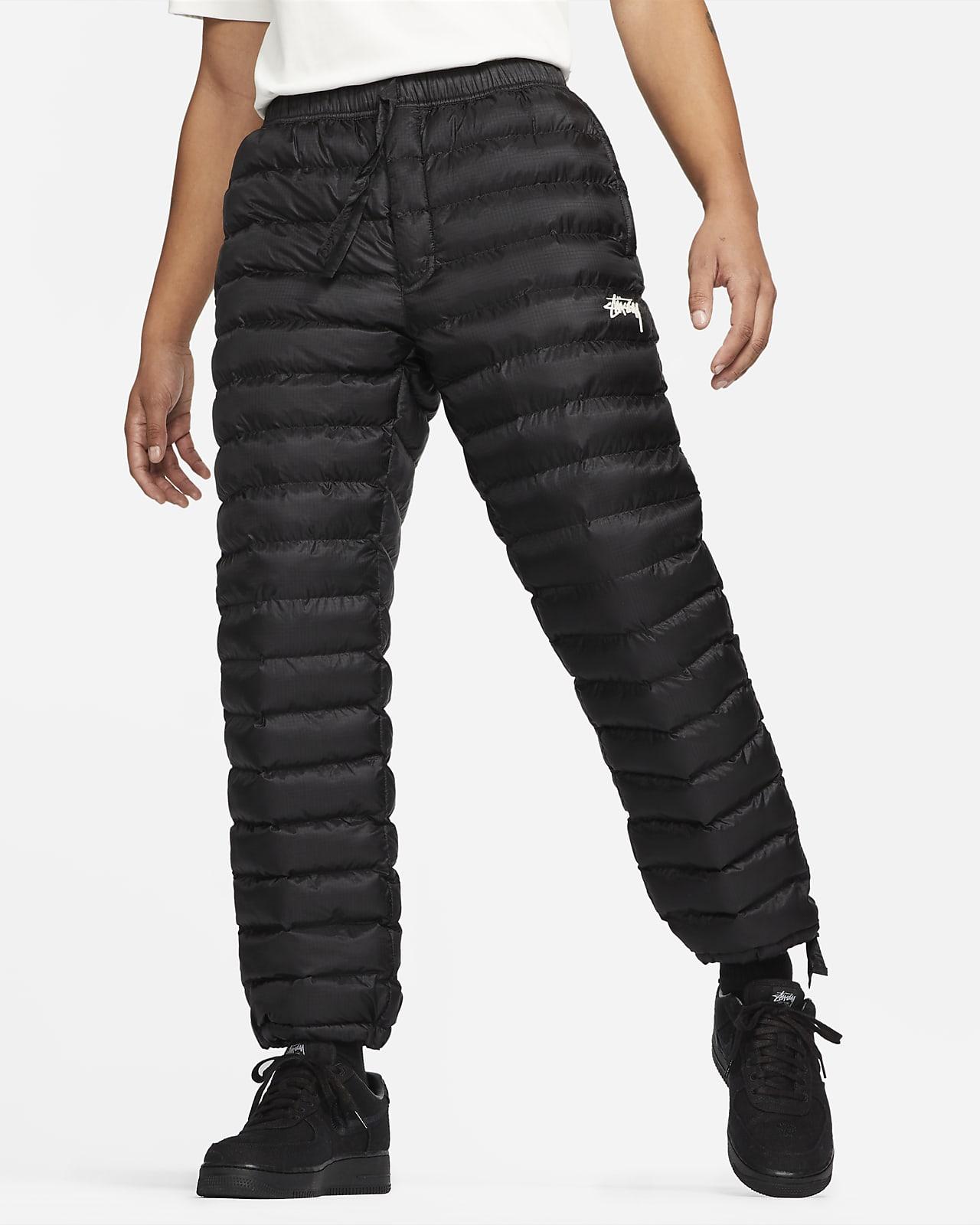 Nike x Stüssy Insulated Trousers
