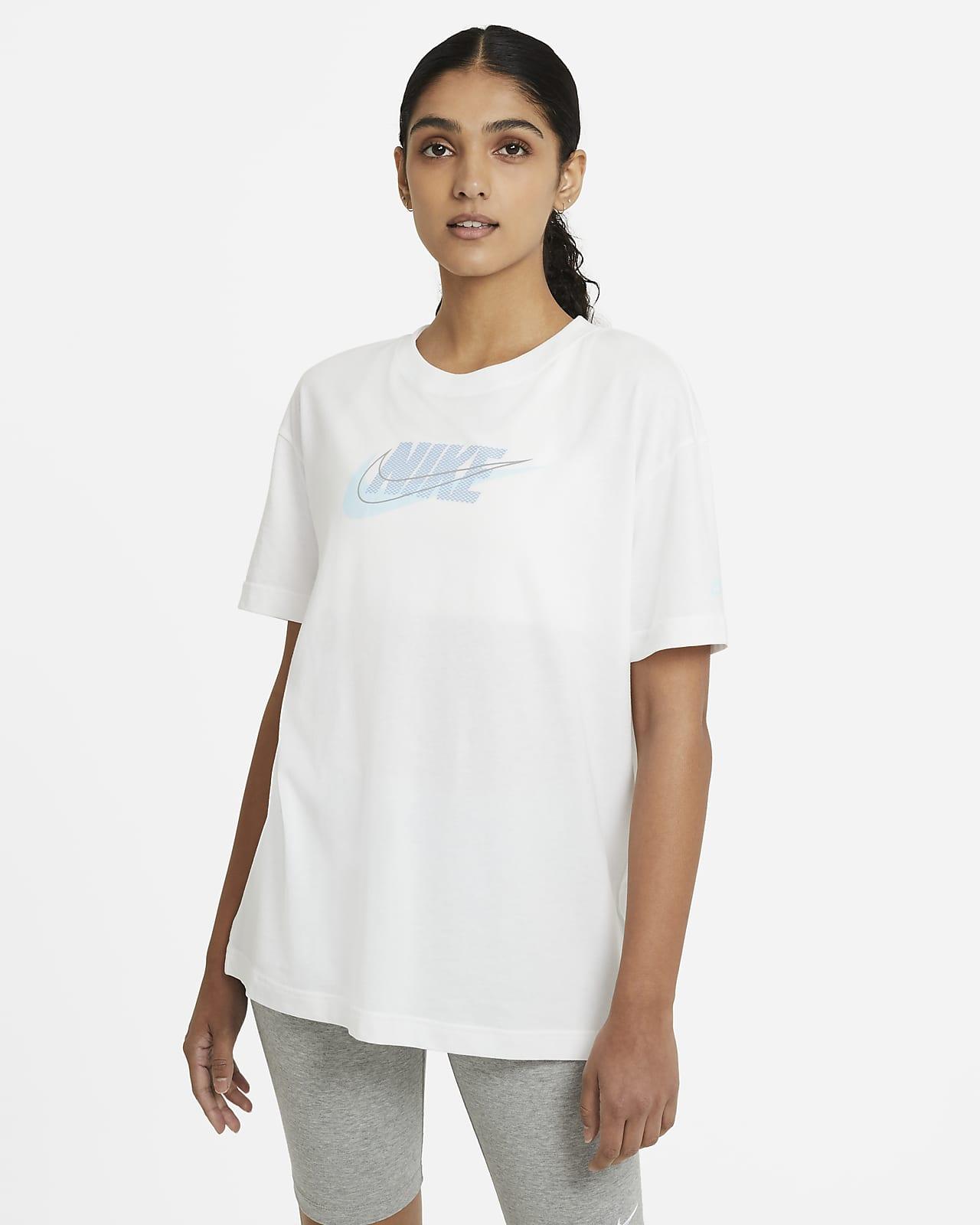 Tee-shirt Nike Sportswear pour Femme