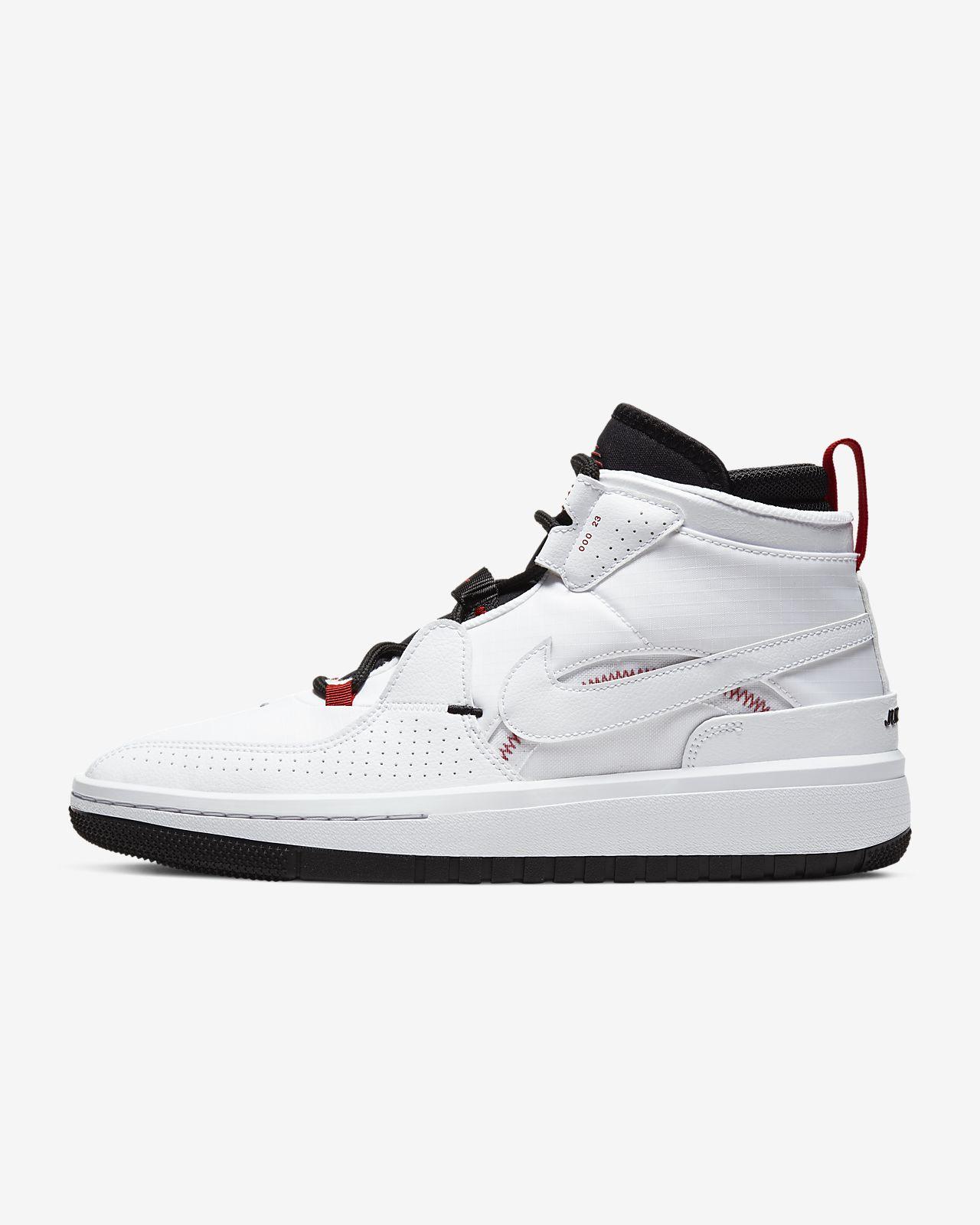 Jordan Meta-Morph Utility Men's Shoe