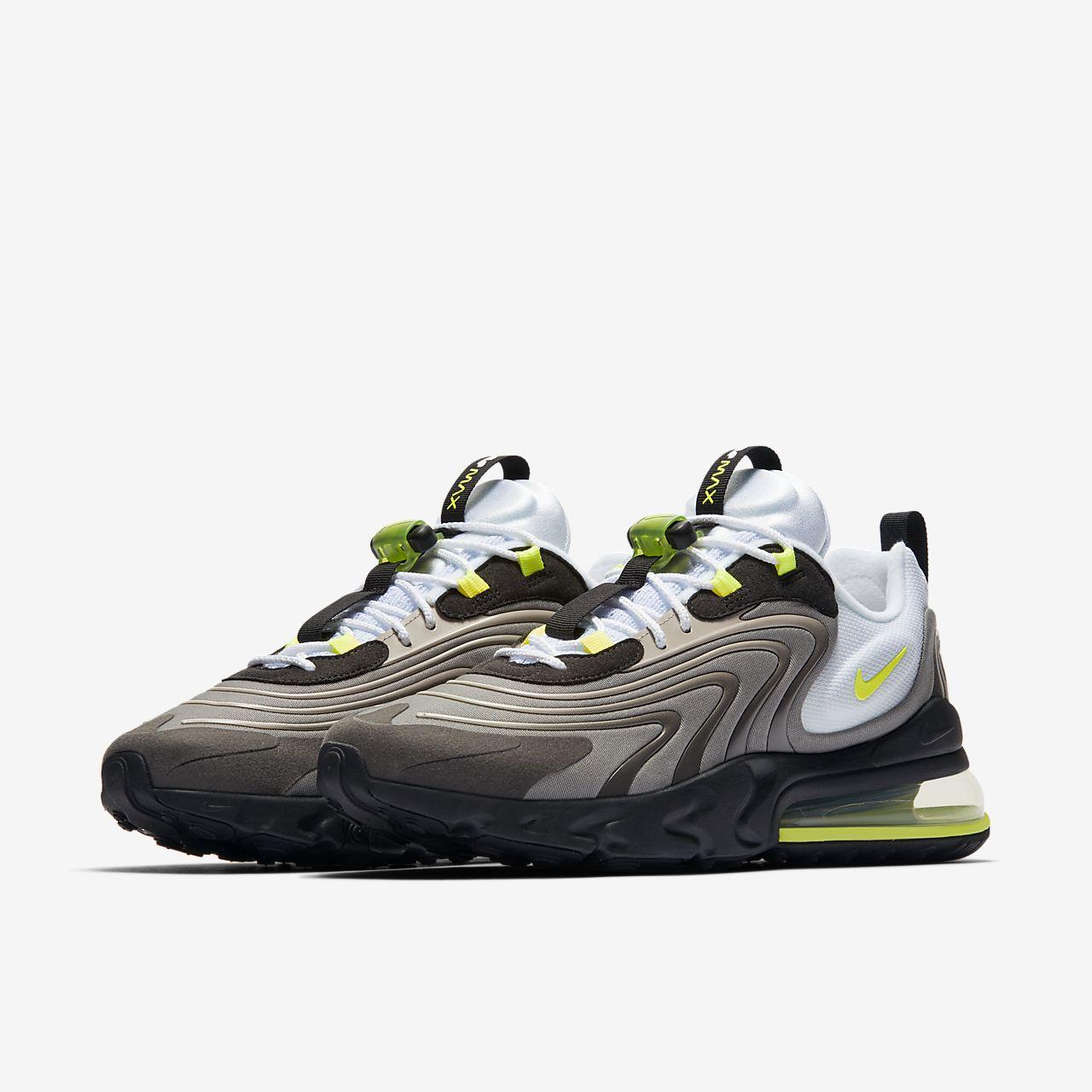 nike air max schoenen goedkoop