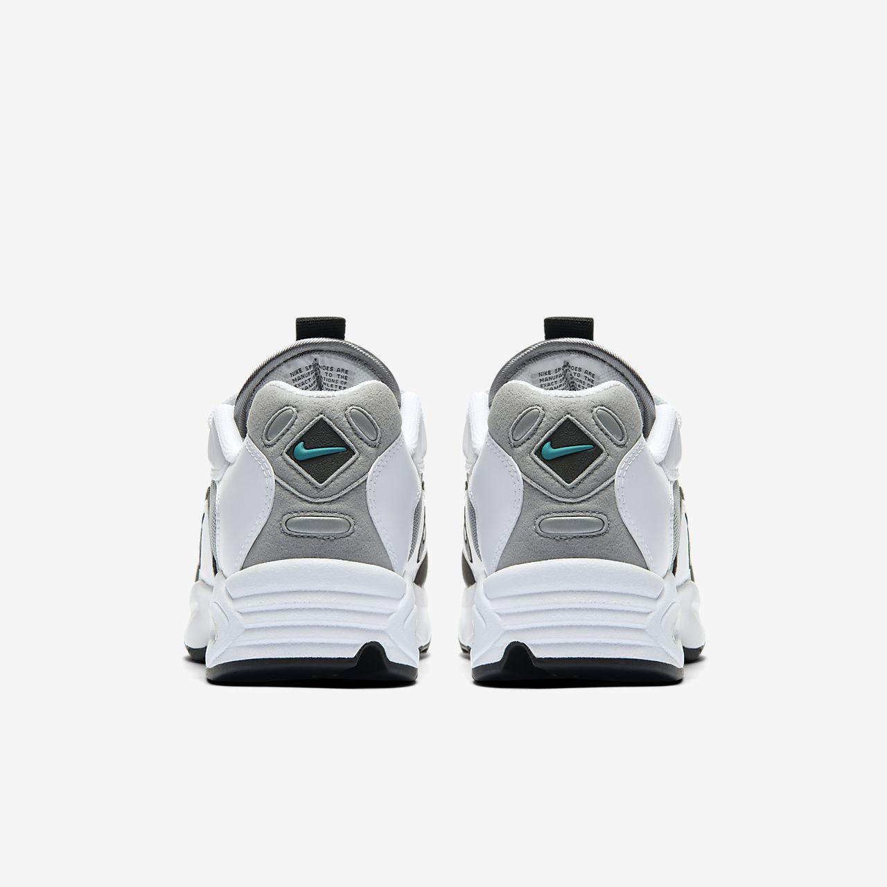 Nike Air Max Triax 96 herresko