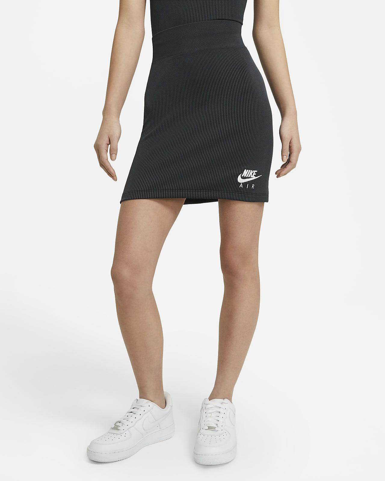 กระโปรงผู้หญิง Nike Air