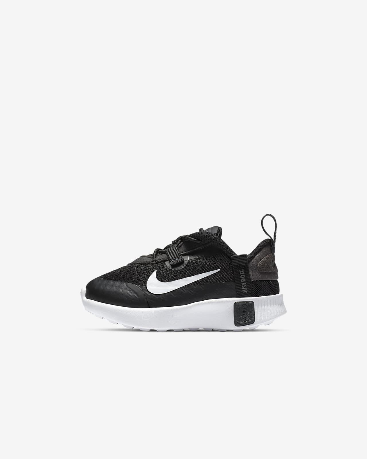 Nike Reposto Baby/Toddler Shoe