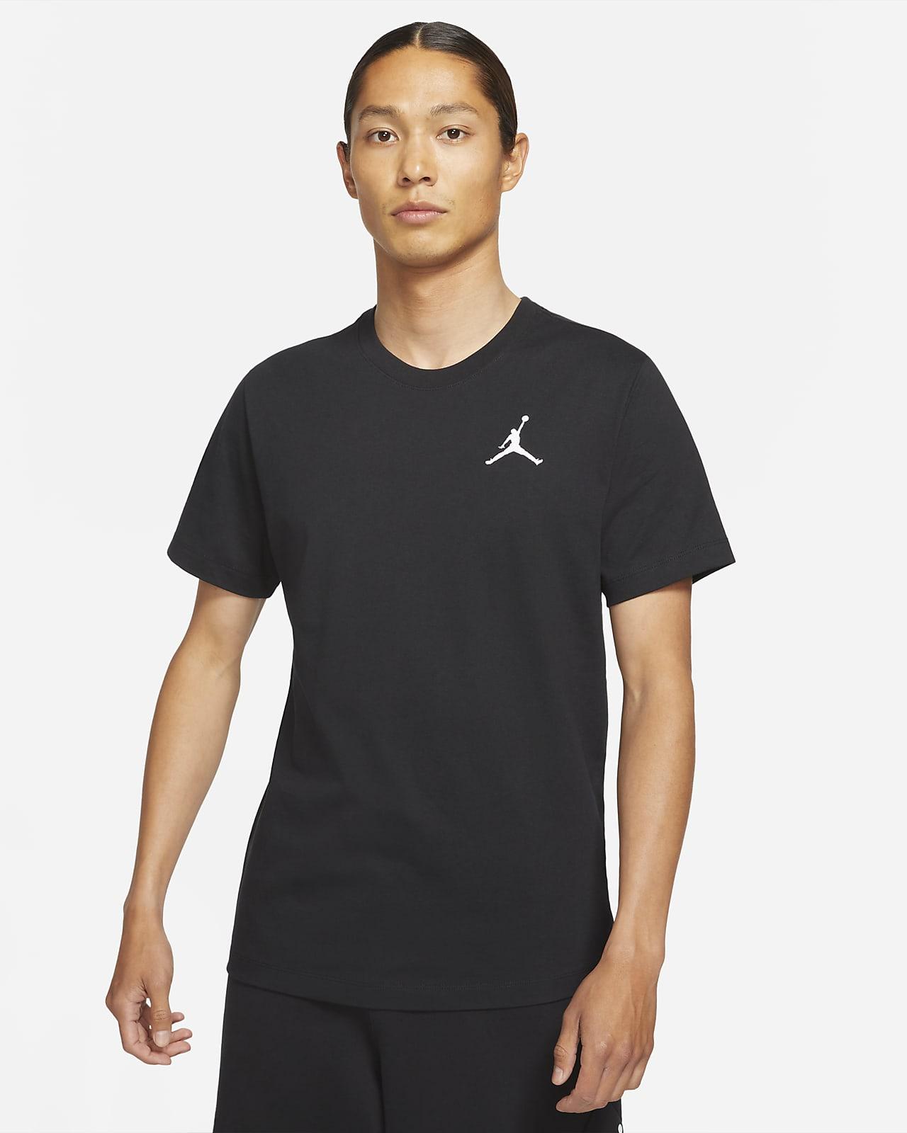 Jordan Jumpman 男子短袖T恤