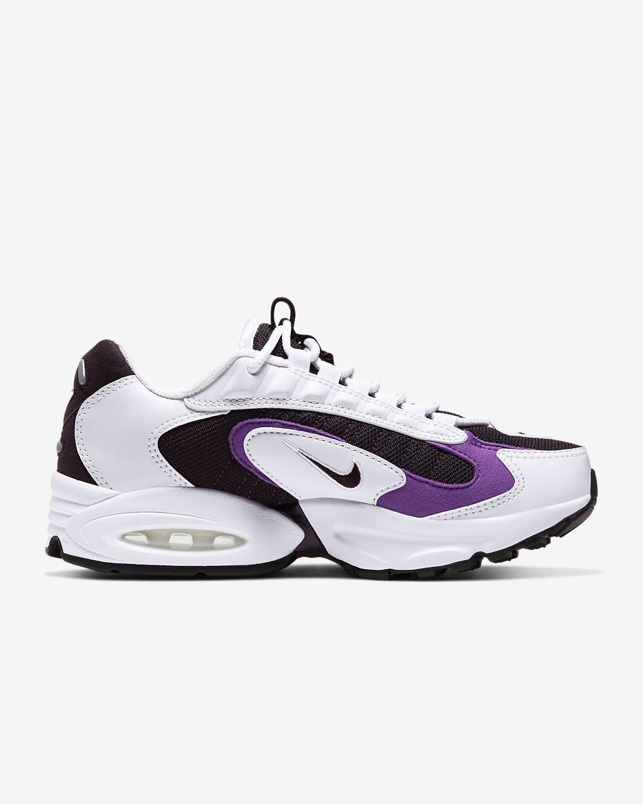 Sapatilhas Nike Air Max Triax para mulher