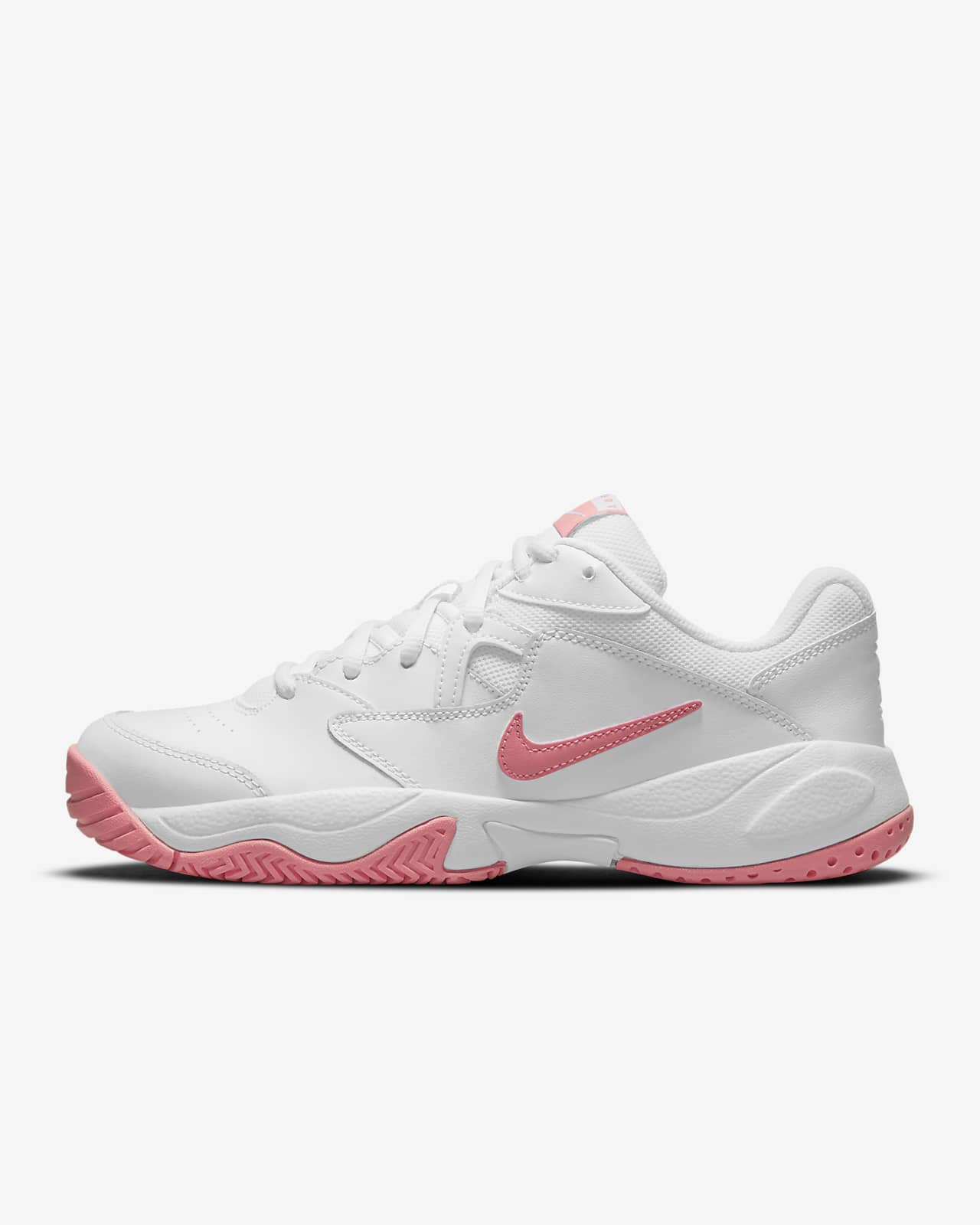 NikeCourt Lite 2 Sabatilles per a pista ràpida de tennis - Dona
