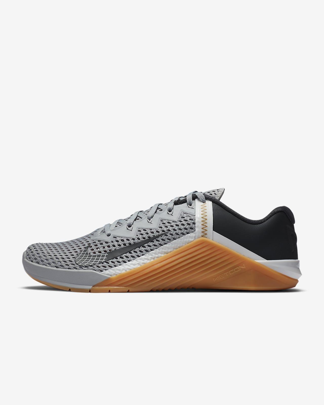 Träningssko Nike Metcon 6 för män