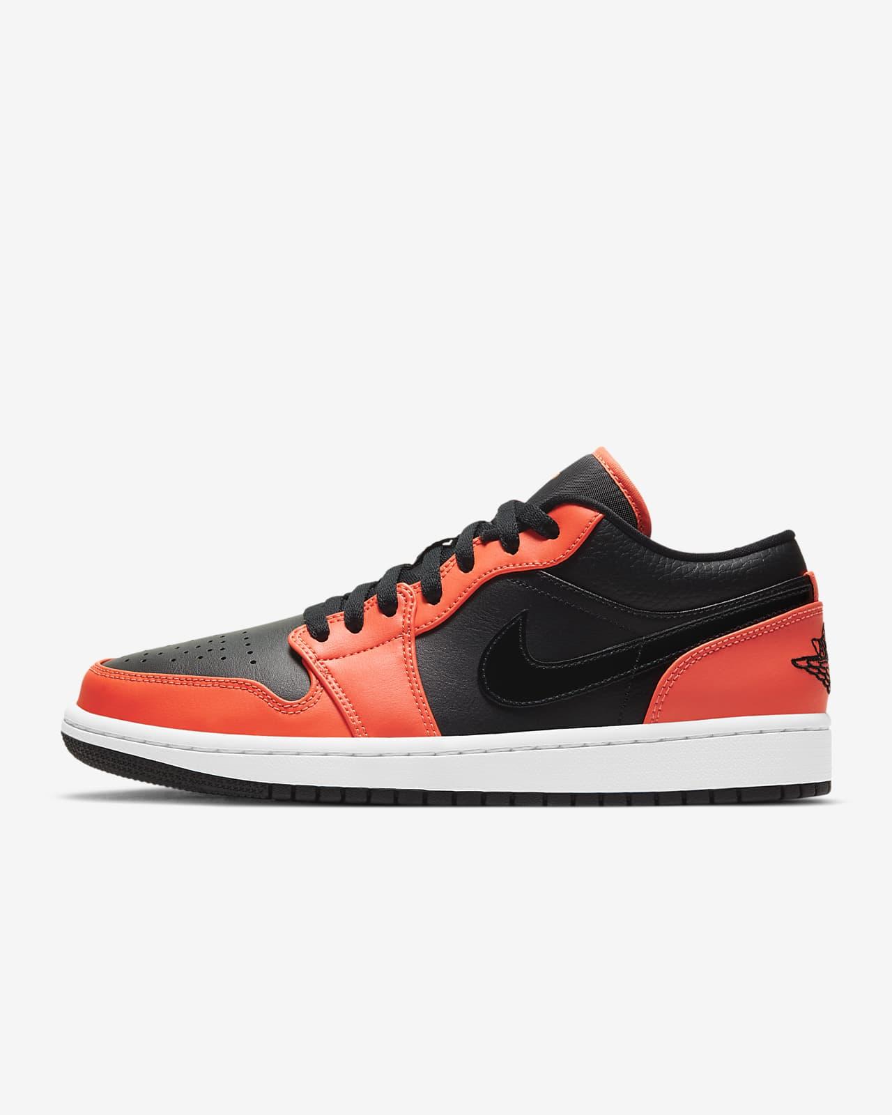 Air Jordan 1 Low SE Schuh