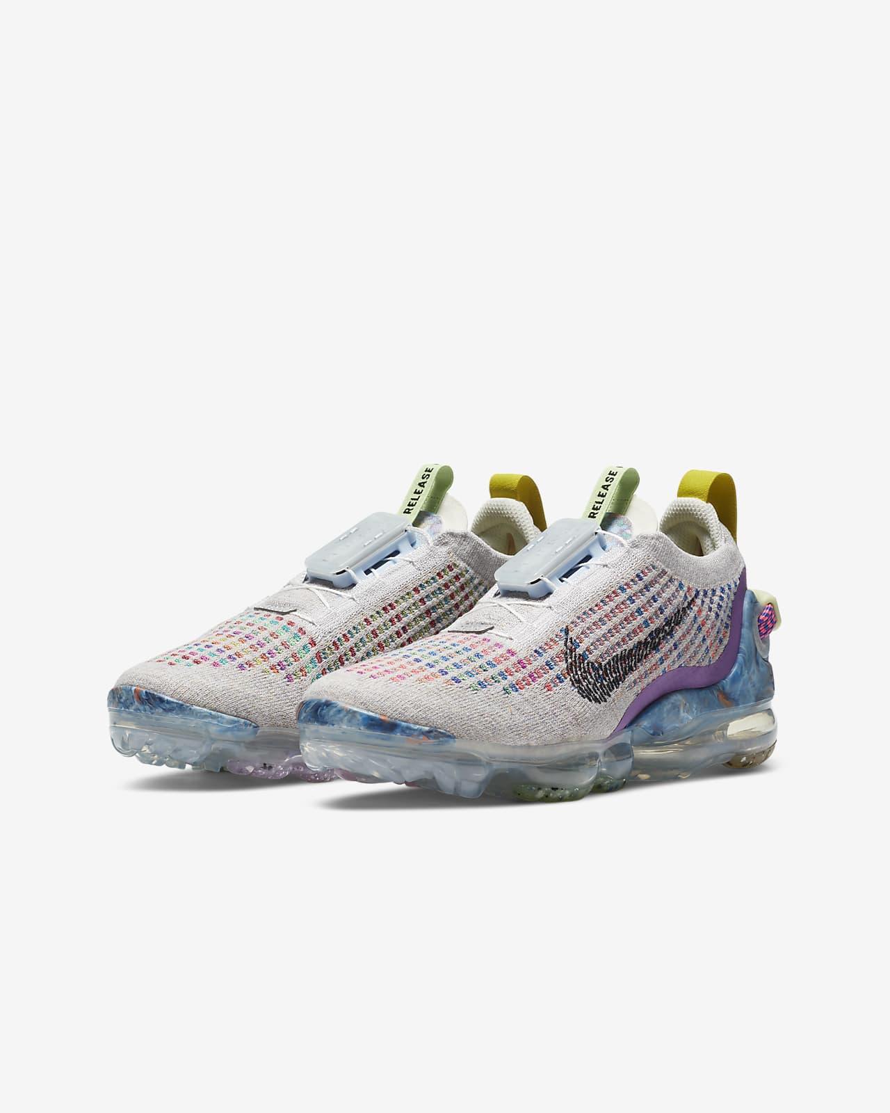 Nike Air Vapormax Plus Sneakers in 2020 Nike air Pinterest