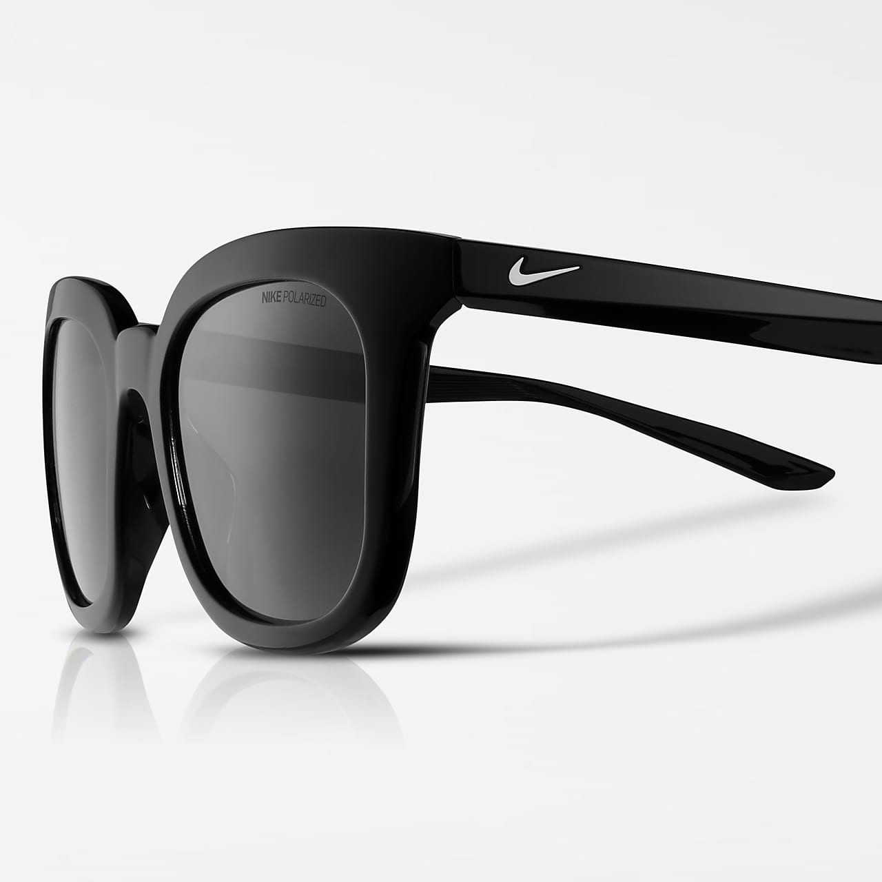 Nike Myriad Polarized Sunglasses