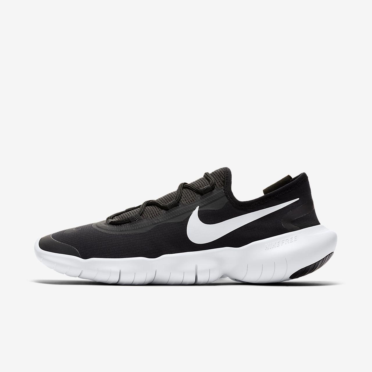 nike free 5.0 running shoes men - 56