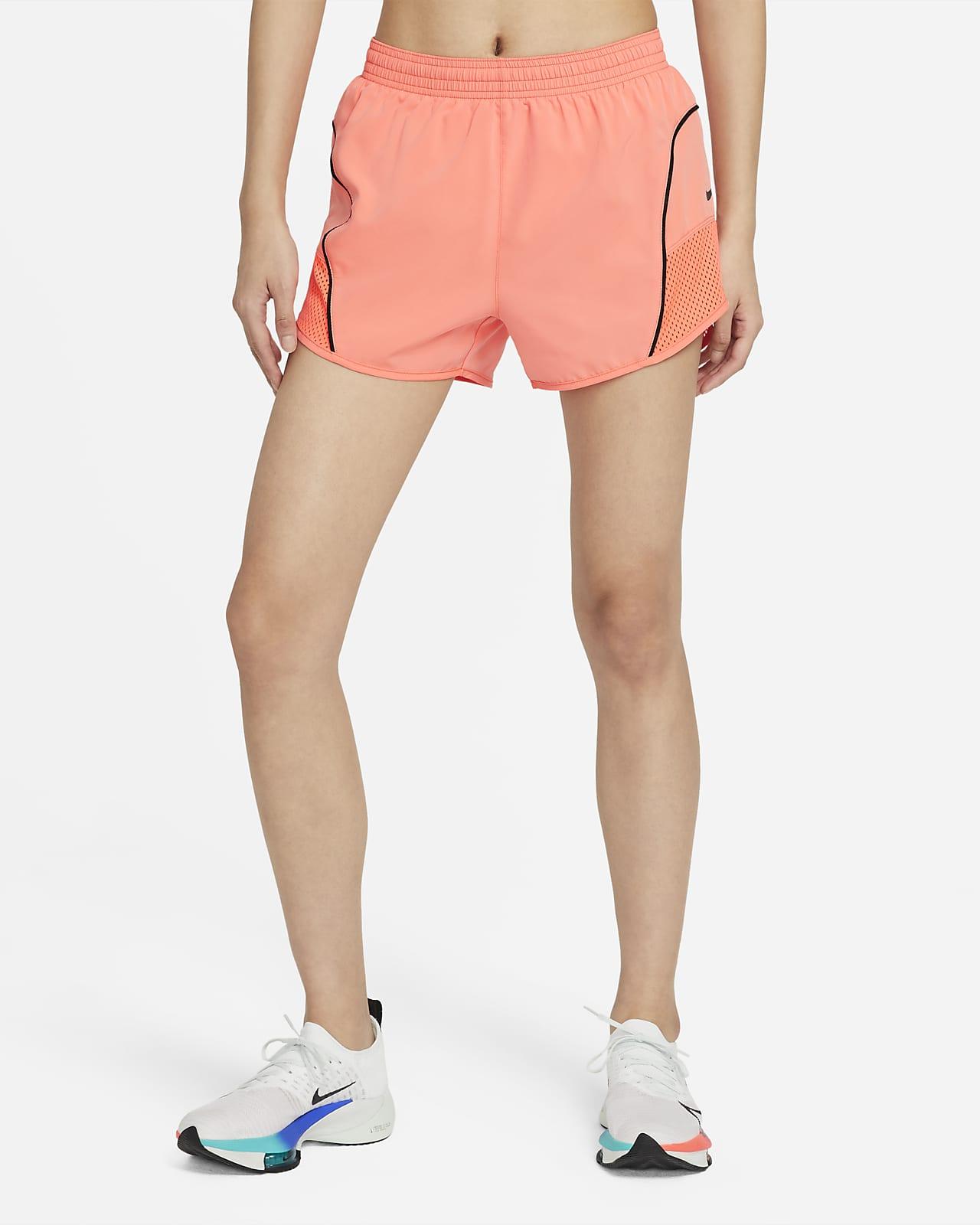 Nike Tempo Femme Women's Running Shorts