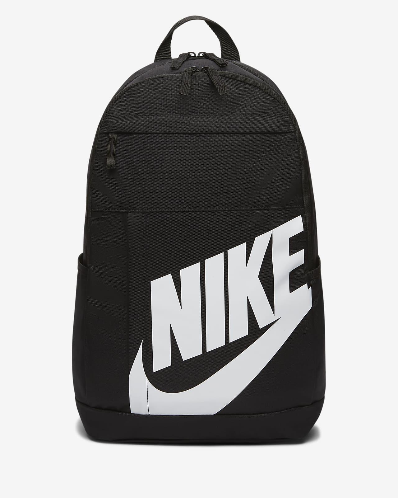 Ryggsäck Nike Sportswear