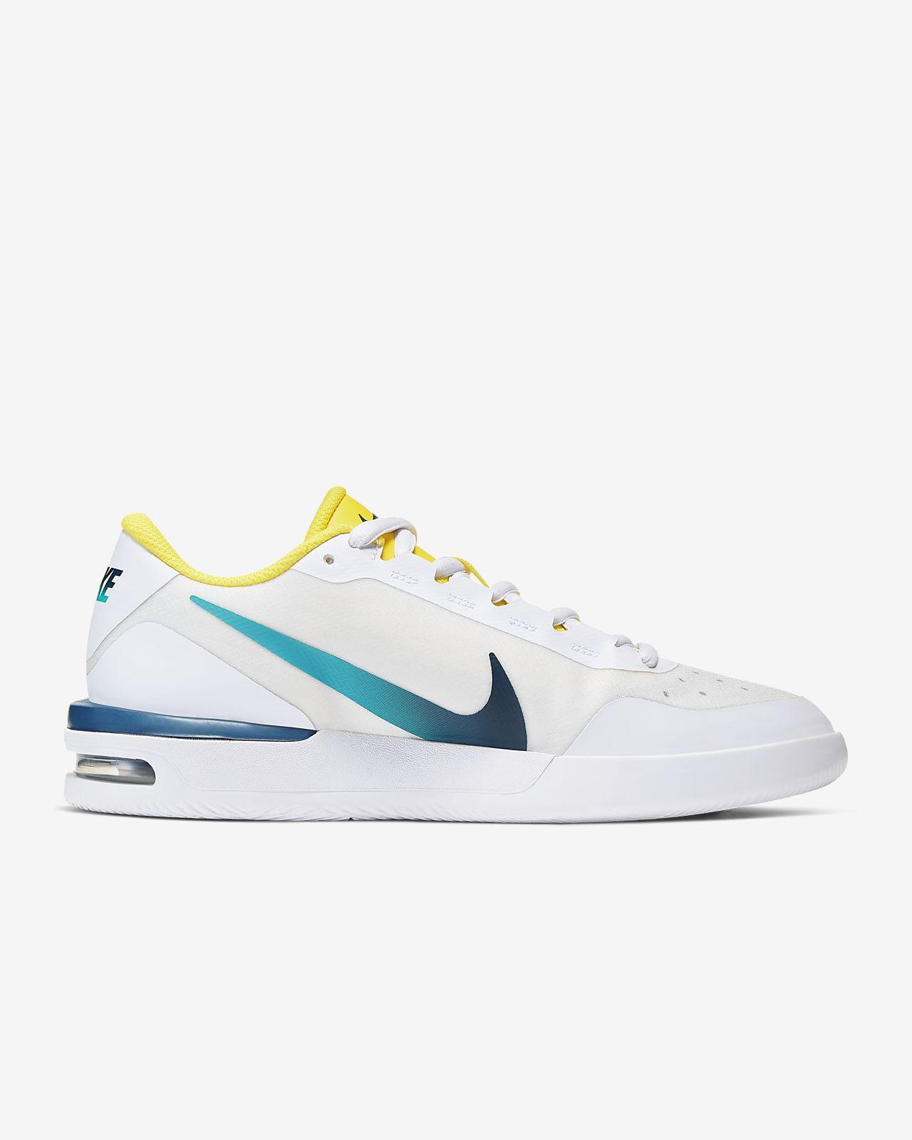 NikeCourt Air Max Vapor Wing MS Women's Tennis Shoe