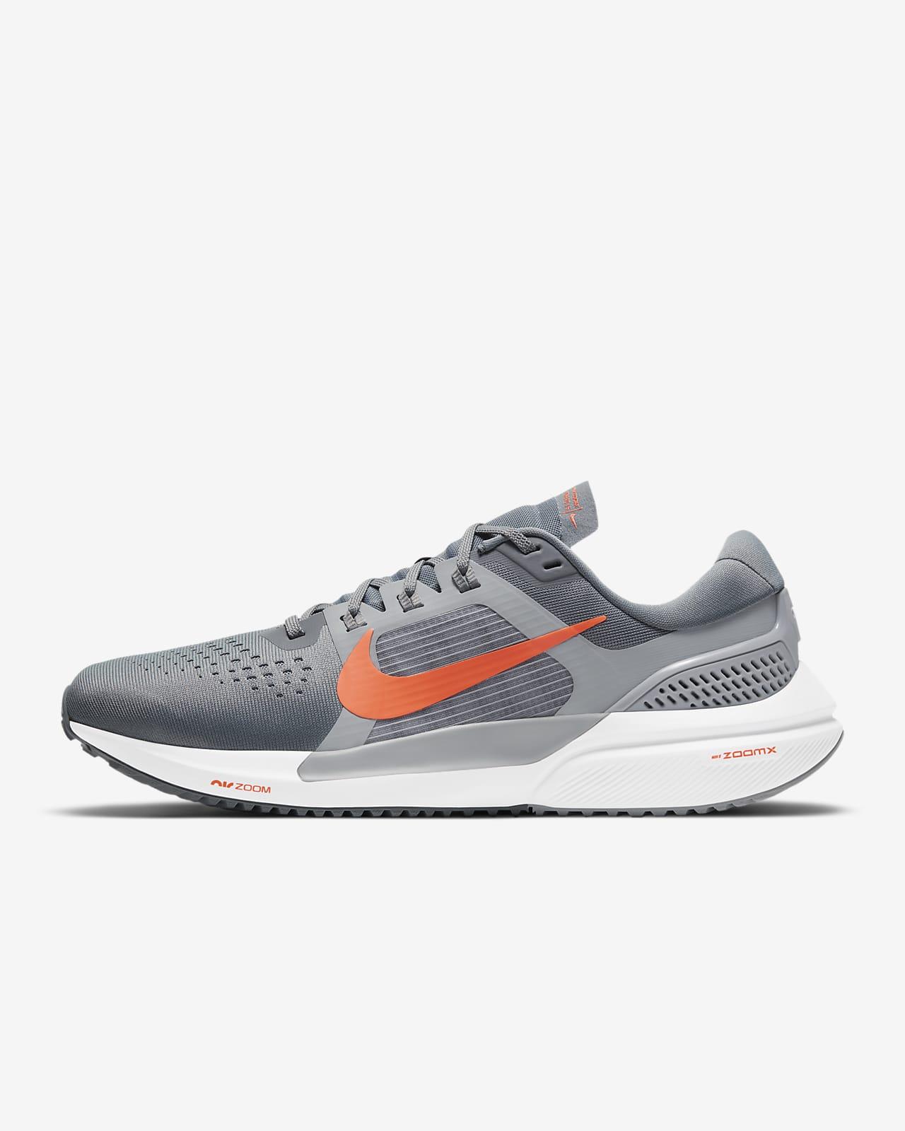 Nike Air Zoom Vomero 15 Herren-Laufschuh